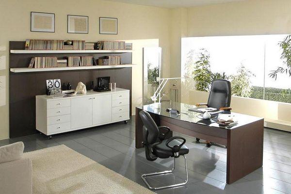 Kako da opremite svoj poslovni prostor