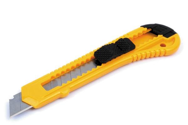Osnovni alati koje svako domaćinstvo treba da ima