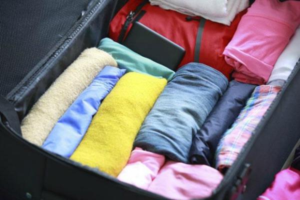 Saveti za praktično pakovanje