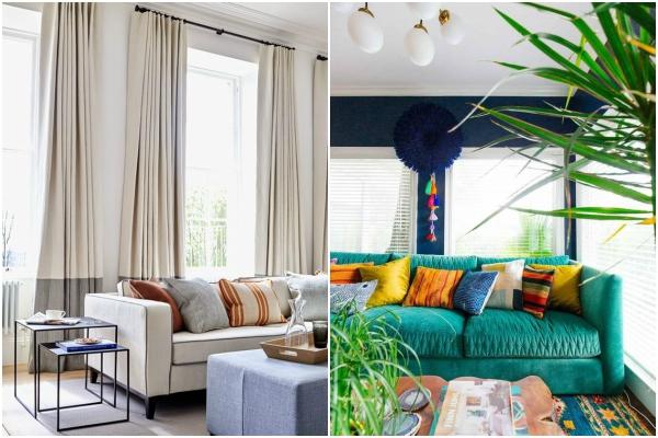 Mali dekorativni elementi koji menjaju prostor
