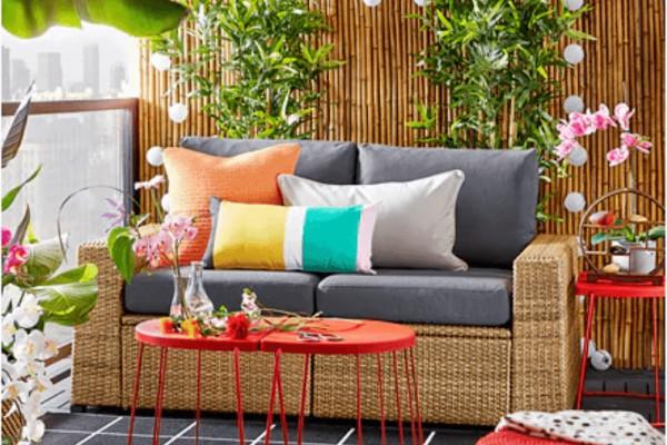 Stigao je novi IKEA 2020 katalog - Moj Enterijer ...