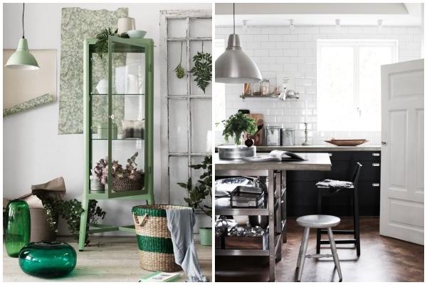 IKEA Foto lampe za stilizovanje savremenog doma - Moj ...