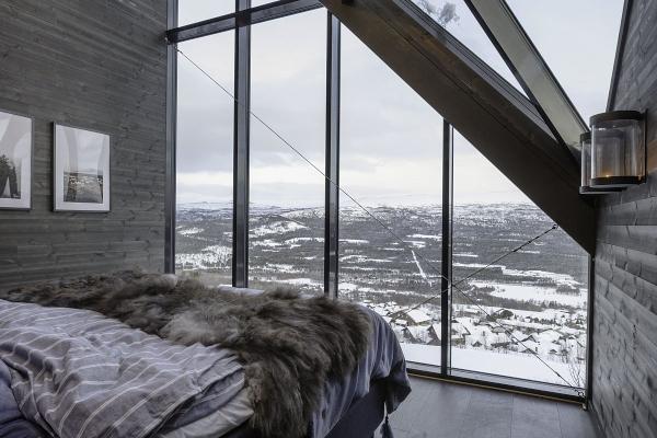 Minimalizam sreće nordijsku jednostavnost