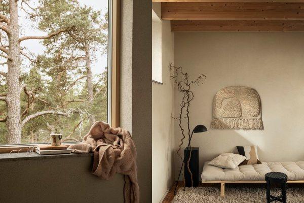 Pripremamo se za jesen: nova kolekcija predmeta za dom H&M Home