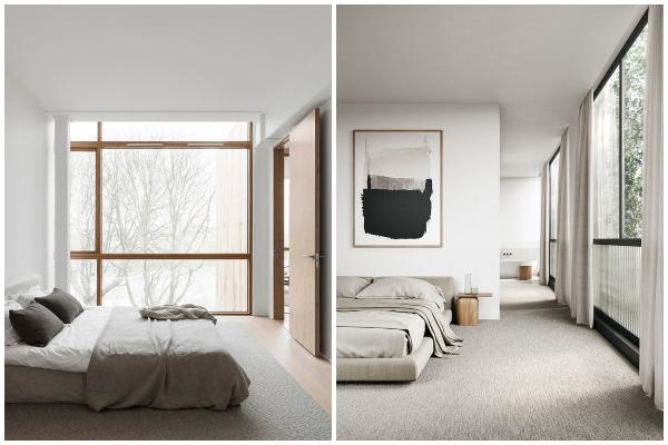 Uređenje spavaće sobe koje će na sebe skrenuti posebnu pažnju u 2021. godini