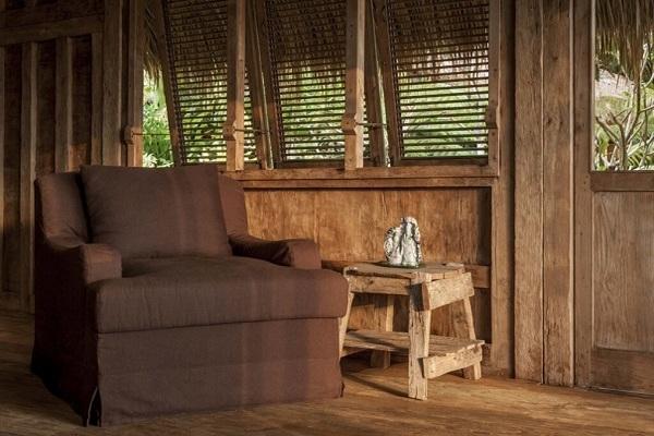 Bali kao stil života: uronite u raskoš jednostavnosti!