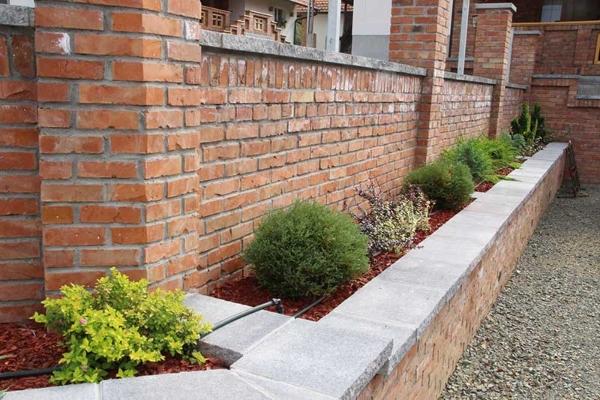 Kako da sami ulepšate svoj vrt ili terasu?