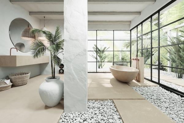 Ideje i saveti za stvaranje bezvremenskog, elegantnog kupatila