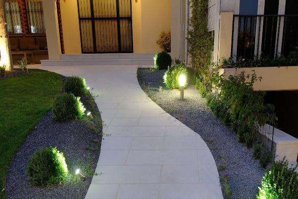 Saveti za stvaranje & održavanje savršenog travnjaka