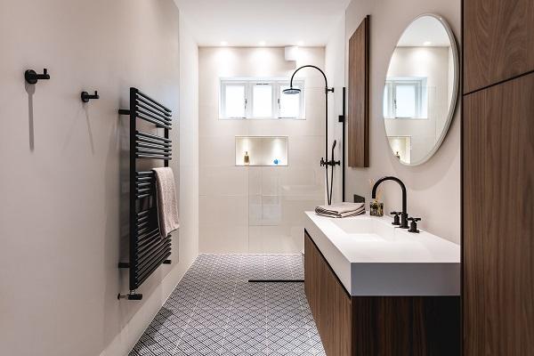 Saveti, ideje & aktuelnosti kada je opremanje kupatila u pitanju