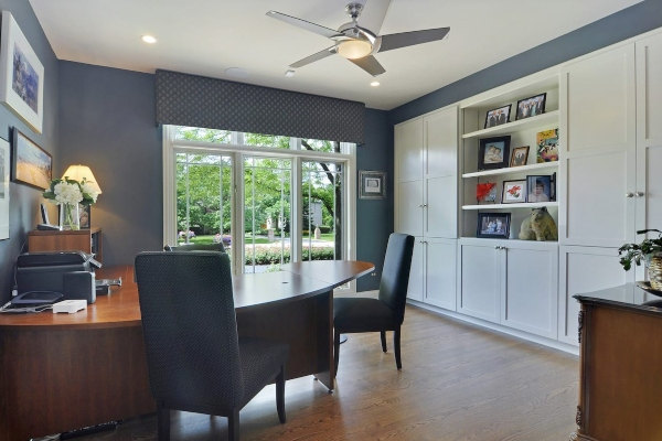 Saveti & ideje za stvaranje komfornijeg doma