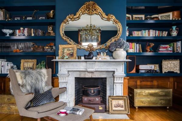 Renoviranje doma doprinelo stvaranju novih prostora za uživanje