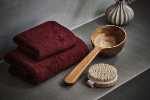 Jesenja kolekcija tekstila Frette ulepšaće vaše jesenje i zimske večeri
