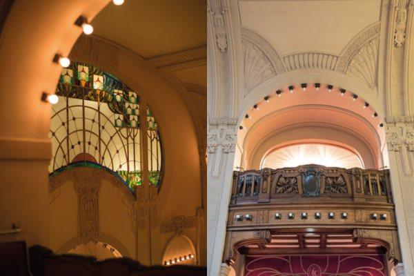 Hotel koji je izdržao test vremena - Belmond Grand Hotel Europe u Sankt Peterburgu