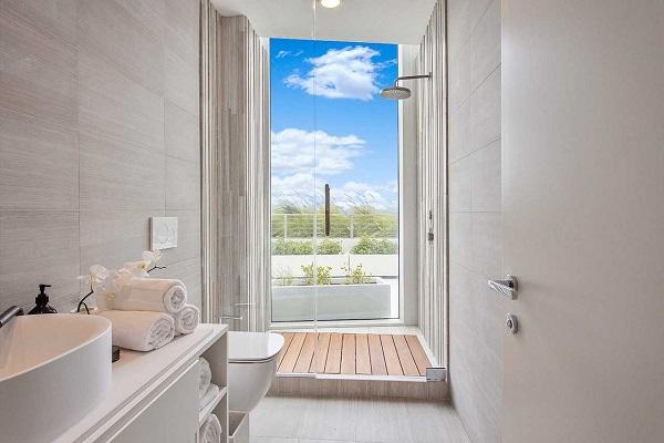 Stan koji leči: nekadašnja bolnica pretvorena u luksuzan stambeni prostor