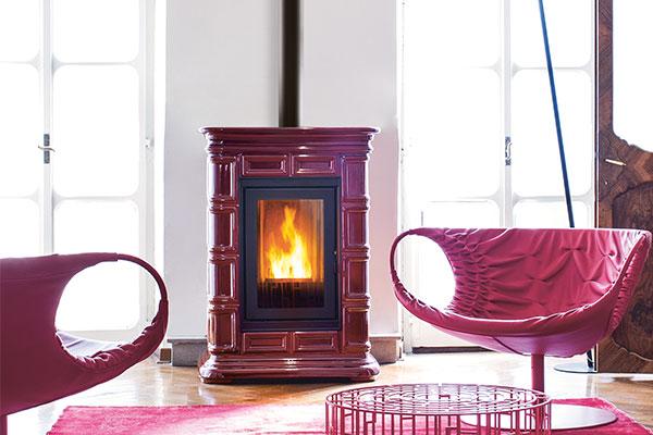 Ko se boji zime još...kad u domu ima najlepša i najtoplija grejna tela?
