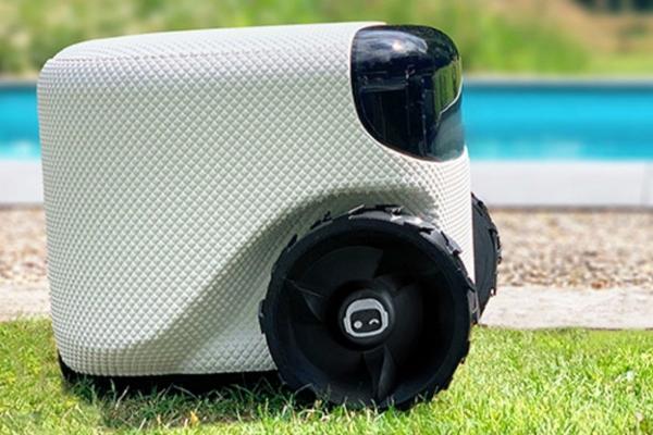 robot-za-uredjivanje-travnjaka.jpg