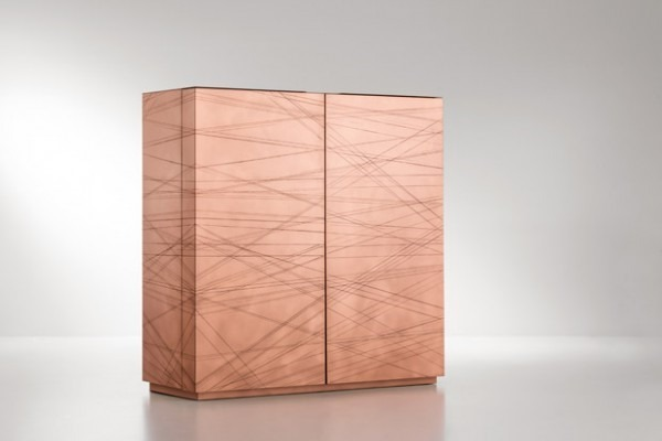 de-castelli-69-good-design-dodela-nagrada.jpg