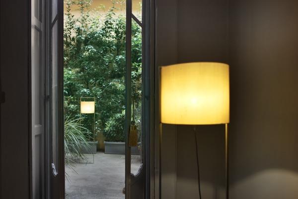yaevolution-by-roberto-bellantoni-lampe-za-dvoriste.jpg