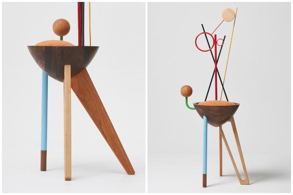 u-susret-apstraktnim-stolicama.jpg