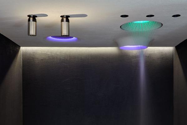 lumen-inovativan-dizajn-tusa.jpg