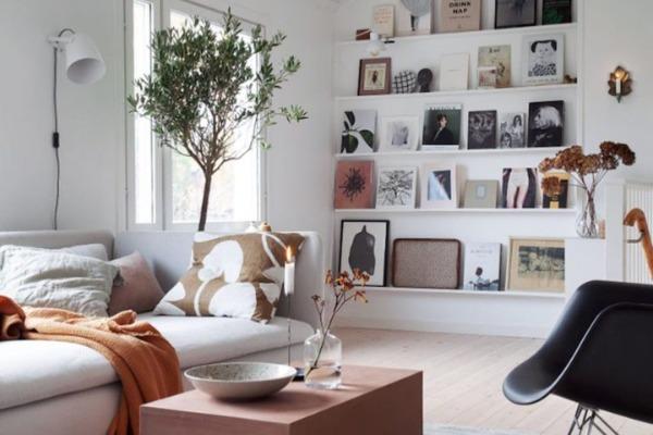 9-stvari-u-vasem-domu-koje-mogu-imati-losu-energiju.jpg