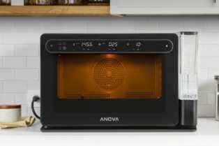 rerna-a-klase-u-centru-zbivanja-moderne-kuhinje.jpg