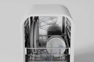 mini-masina-za-sudove-idealno-resenje-za-ustedu-prostora-u-savremenom-domu.jpg
