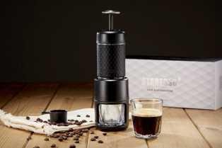 bez-stresa-do-savrsene-soljice-espreso-kafe.jpg