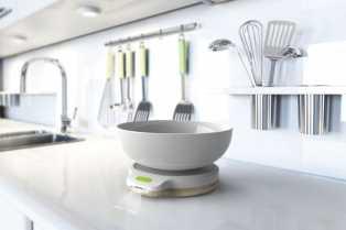 kuhinjska-vaga-bez-ekrana-zanimljiva-zamisao.jpg