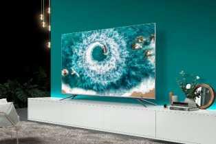 Hisense ULED serija televizora vrhunski kvalitet po razumnoj ceni, ovog i narednog meseca uz praktičan poklon.jpg