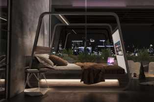 futuristicki-tv-dizajni-koji-su-definitivno-izasli-iz-kutije.jpg