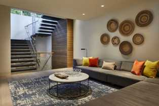 Holistički pristup dizajniranju enterijera stvorio dom za uživanje